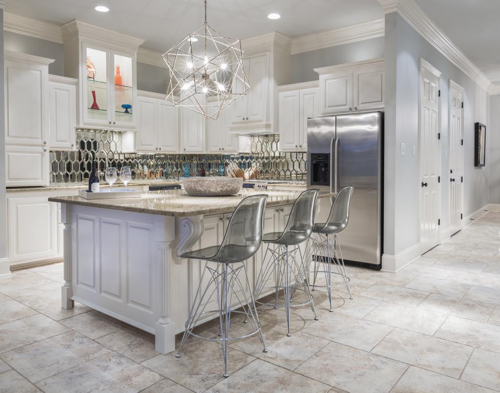 Commercial interior design photography corporate for Professional interior decorator